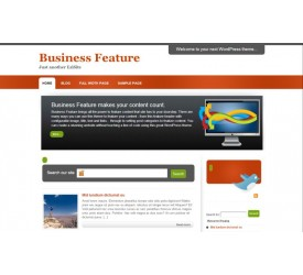 businessfeature